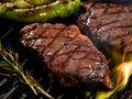Męskie grillowanie: Polędwica wołowa w whisky