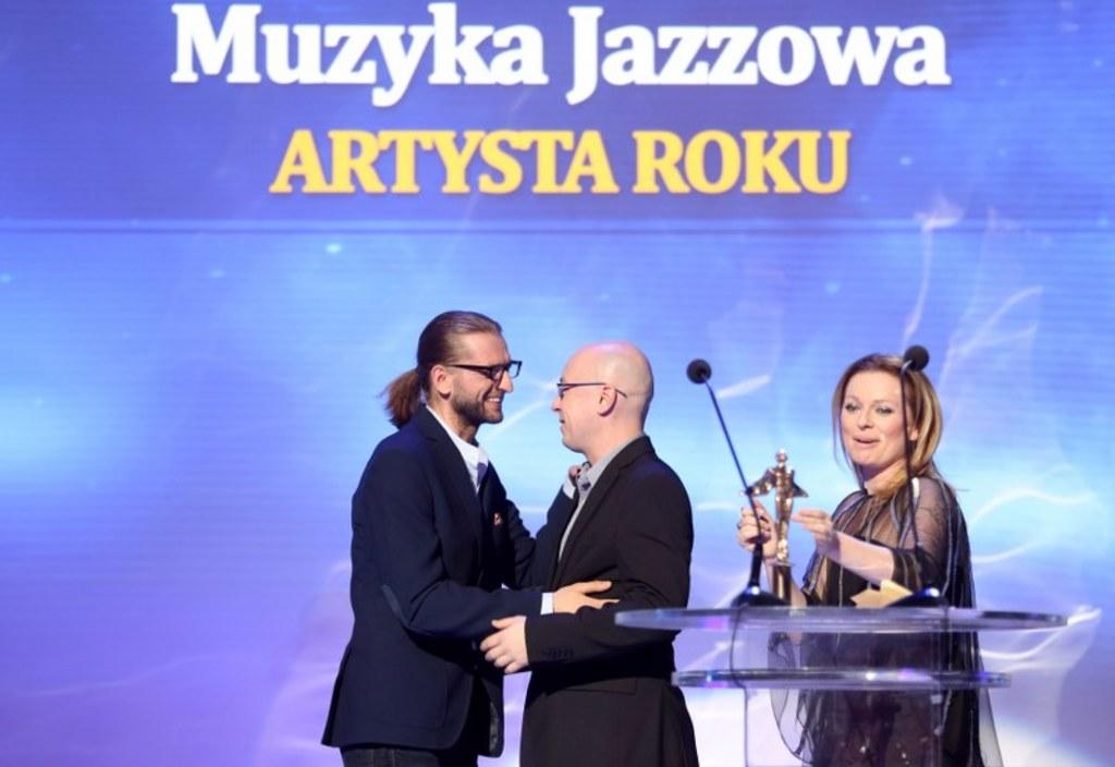 Leszek Szymański (PAP)