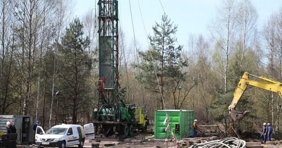 """Główny Instytut Górnictwa przygotowuje opinię w sprawie ostatniego wstrząsu w Rudzie Śląskiej. To po nim zaginęło dwóch górników, którzy do dziś są poszukiwani. """"W przypadku tego wstrząsu to narastało latami. Był to wstrząs związany z wieloletnią eksploatacją w wielu kopalniach na dużym obszarze"""" - komentuje w rozmowie z dziennikarzem RMF FM profesor Krystyna Stec z Głównego Instytutu Górnictwa."""