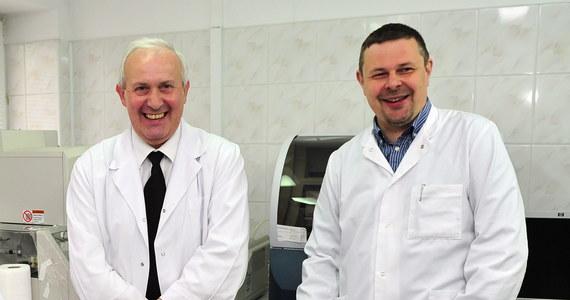 Szczecińscy naukowcy odkryli gen, którego mutacja jest odpowiedzialna za zachorowania na raka piersi. Według ich szacunków, nosicielkami genu REC QL jest 15 tysięcy Polek.