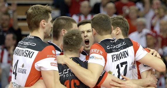 W trzecim meczu finałowym siatkarze Asseco Resovii Rzeszów pokonali Lotos Trefl Gdańsk 3:1 (19.25, 25:19, 27:25, 25:18) i zdobyli tytuł mistrza Polski! To siódmy w historii triumf tego klubu w ekstraklasie.