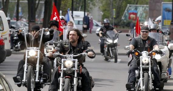 """""""Już nie da się nas powstrzymać. Mimo że służbom granicznym wydano polecenie nie wpuszczać Nocnych Wilków, nasi przeszli granicę"""" - ogłosił na portalu społecznościowym Aleksandr Załdostanow pseudonim """"Chirurg"""", lider rosyjskich motocyklistów. W poniedziałek grupa Nocnych Wilków nie została wpuszczona do Polski na przejściu granicznym w Terespolu. """"Chirurg"""" twierdzi, że rosyjscy motocykliści i tak będą w Berlinie w ramach rajdu upamiętniającego Dzień Zwycięstwa."""