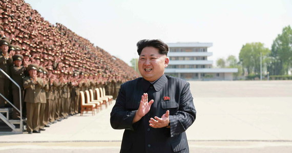 Władze Korei Południowej zapowiedziały, że pozwolą większej liczbie dziennikarzy na wyjazdy do Korei Północnej w ramach programu wymiany obywatelskiej. Dzięki temu oba państwa mają poprawić współpracę w takich dziedzinach jak kultura, sport czy nauka.