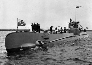 """Rozwiążą zagadkę najsłynniejszego polskiego okrętu? Ruszy ekspedycja """"Santi odnaleźć Orła"""""""