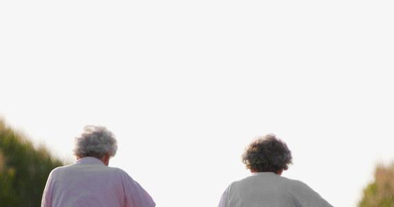 Polska jest przedostatnia w rankingu krajów UE przyjaznych seniorom według indeksu aktywnego starzenia się (AAI). Za nami jest Grecja, a tuż przed nami Słowacja. Dwa lata temu byliśmy na ostatnim miejscu. Najlepszymi krajami są Szwecja, Dania i Holandia.