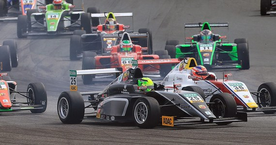 Iran jest zainteresowany organizacją wyścigu Formuły 1. Władze są gotowe zbudować na wyspie Qeshm w Zatoce Perskiej nowoczesny tor, spełniający wszystkie wymogi Formula One Group (FOG).