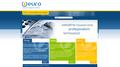 Kancelaria podatkowa EURO | Biuro rachunkowe Wrocław