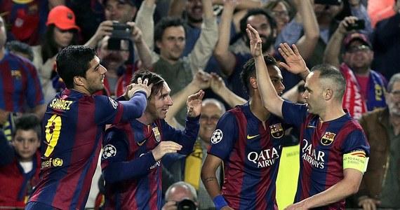 Hiszpańska Federacja Piłkarska (RFEF) zdecydowała o bezterminowym zawieszeniu rozgrywek ligowych i Pucharu Króla począwszy od 16 maja. Powodem strajku jest brak reakcji rządu na zgłoszone przed paroma miesiącami problemy futbolu w kraju.
