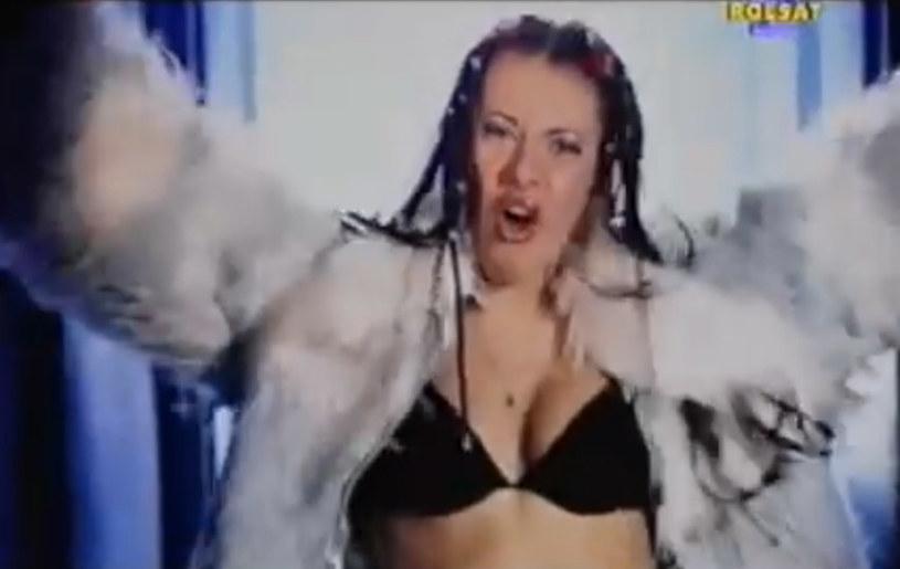 Była wokalistka D-Bomb nie żyje
