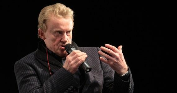 Daniel Olbrychski znajdzie się w składzie canneńskiego jury. Razem z czterema innymi przedstawicielami świata filmu będzie oceniał obrazy krótkometrażowe. Festiwal Filmowy w Cannes rusza 13 maja.