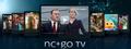 Usługa nc+go TV dostępna bezpłatnie