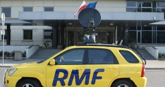 Wóz satelitarny RMF FM zawitał w sobotę do Kutna – miasta w samym centrum Polski. Mieszkańcy pięć razy starali się, by to właśnie stamtąd nadawana była nasza weekendowa audycja i wreszcie się udało! W głosowaniu na RMF24.pl Kutno wygrało z Nowym Tomyślem, Świeradowem-Zdrój, Wschową, Rudnikiem nad Sanem i Łowiczem.