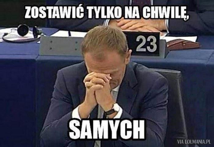 . /lolmania.pl /