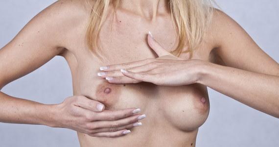 To wyjątkowo podstępna mutacja genetyczna. Według genetyków ze Szczecina, uszkodzony gen nazwany PALB2 wywołuje bardzo trudnego w leczeniu raka piersi. Wyniki badań szczecińscy naukowcy nazywają przełomem i podkreślają, że teraz trzeba skupić się na opracowaniu skutecznej terapii.