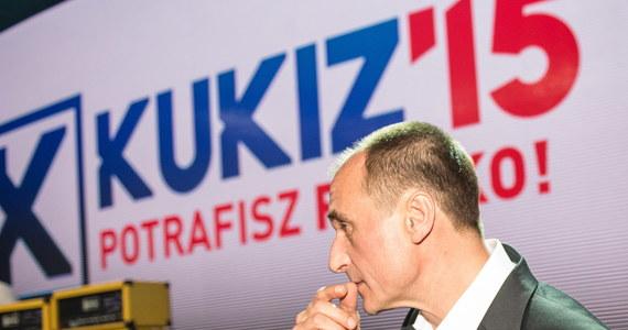 """""""On zawsze o polityce mówił. Ile razy się spotkaliśmy, to zawsze był jechany temat polityczny. Nie o du...ch, nie o dragach, nie o piciu, bo on miał długie przerwy – tylko o polityce"""" - tak o niedawnym kandydacie na prezydenta - Pawle Kukizie mówi w rozmowie z """"Faktem"""" Maciej Maleńczuk."""