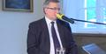 Komorowski: Kampania mogłaby być lepsza