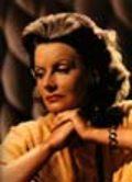 Greta Garbo: nie ma skandalu