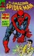 """Kłopoty """"Spider-Mana"""""""