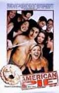 "Sequel ""American Pie"""