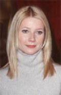 Paltrow księżną Monako