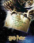 """Seksistowski """"Harry Potter""""?!"""