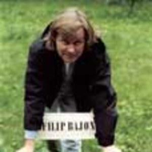 Filip Bajon