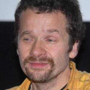 Tomasz Konecki