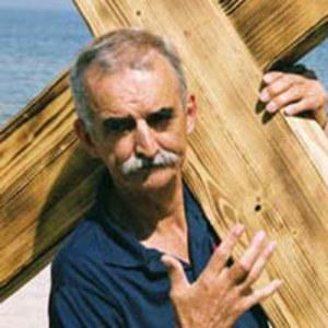 Marek Koterski