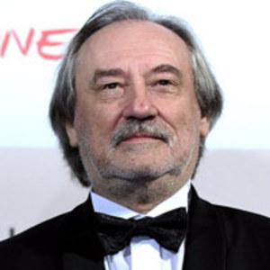 Bohdan Stupka