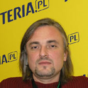 Denis Delić