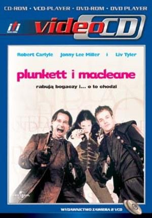 Plunkett i Macleane