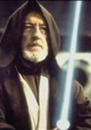 Gwiezdne wojny - Trylogia: Gwiezdne wojny, Imperium kontratakuje, Powrót Jedi