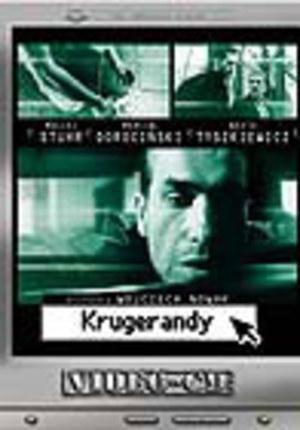 Krugerandy