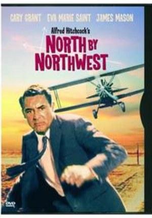 Północ-północny zachód
