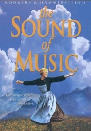 Znalezione obrazy dla zapytania dźwięki muzyki