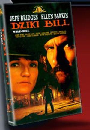 Dziki Bill