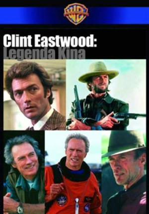 Eastwood – Legenda kina