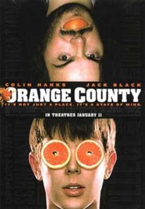 Kwaśne pomarańcze