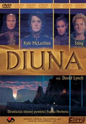 Diuna