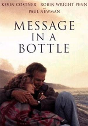 List w butelce