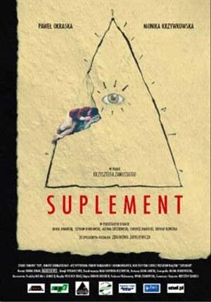 Suplement