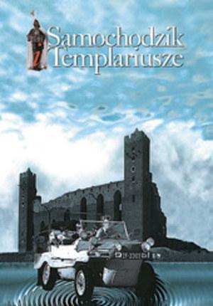 Samochodzik i Templariusze