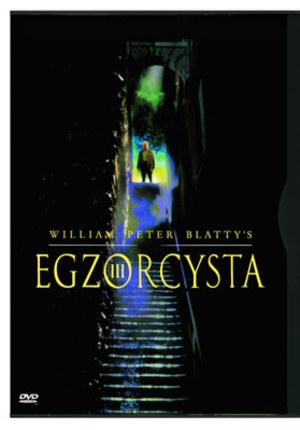 Egzorcysta 3