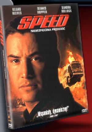 Speed - Niebezpieczna prędkość