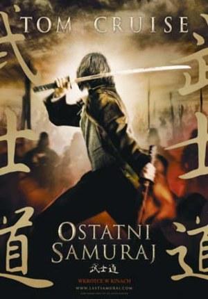 Ostatni samuraj