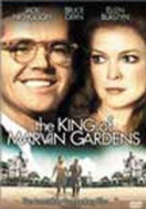 Król Marvin Gardens