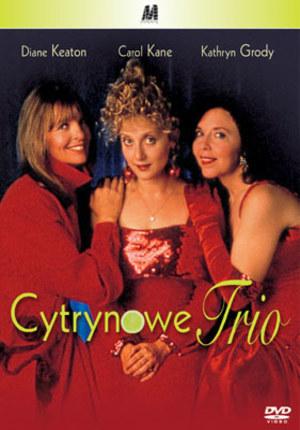 Cytrynowe trio
