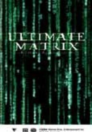 Kolekcja Ultimate Matrix - Pakiet kolekcjonerski - 10 płyt
