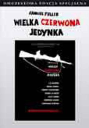 Wielka Czerwona Jedynka - Rekonstrukcja  - Edycja 2-płytowa