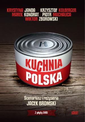 Kuchnia Polska Film W Interiapl